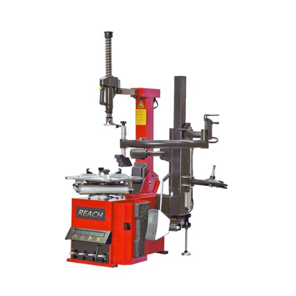 High quality automatic tire machine/tire changer/tire repair machine