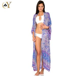dee19316d1 Boho Kimono Cardigan Wholesale, Cardigan Suppliers - Alibaba