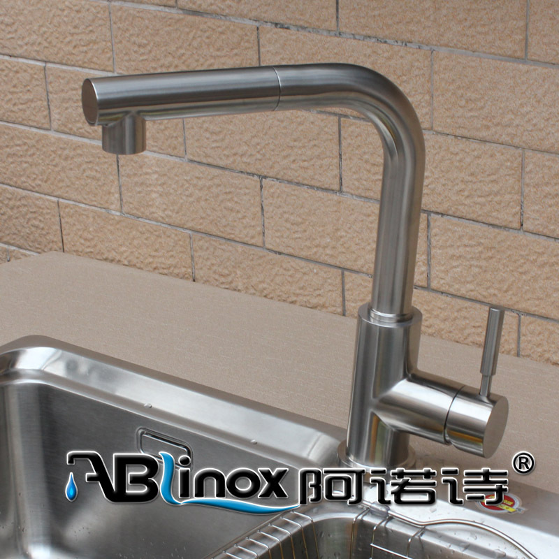 China factory direct supply best discount ss304 faucet bathroom