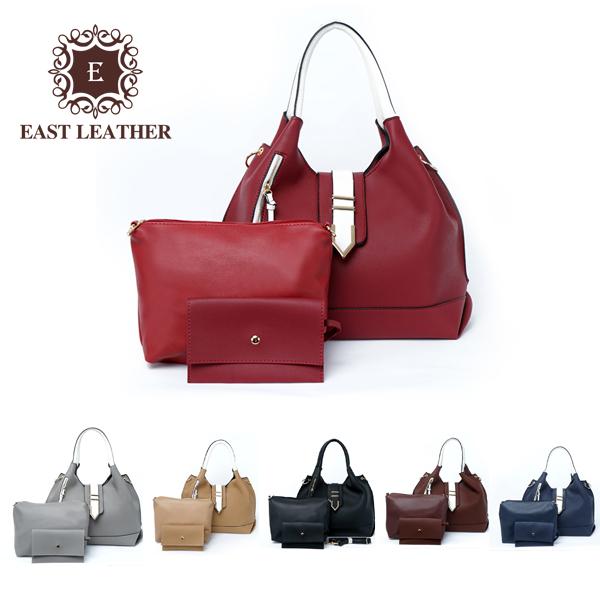 68ae9b0d624 Guangzhou Handbags, Guangzhou Handbags Suppliers and Manufacturers at  Alibaba.com