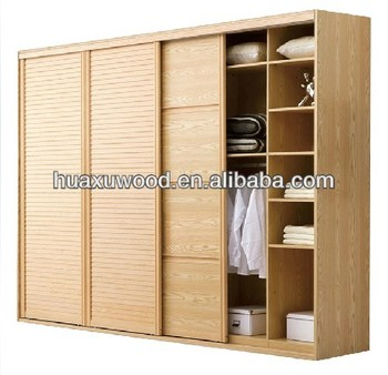 BC 01 Q13High Grade Large Wardrobe Armoires