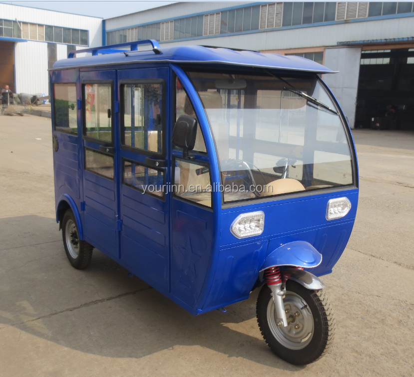 cng Bajaj Motorcycles/three Wheel Motorcycle/keke Bajaj Motor Tricycle For AfricaWheel Mo - Buy Three
