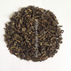 extra China gunpower green tea 9475 factory price for wholesale