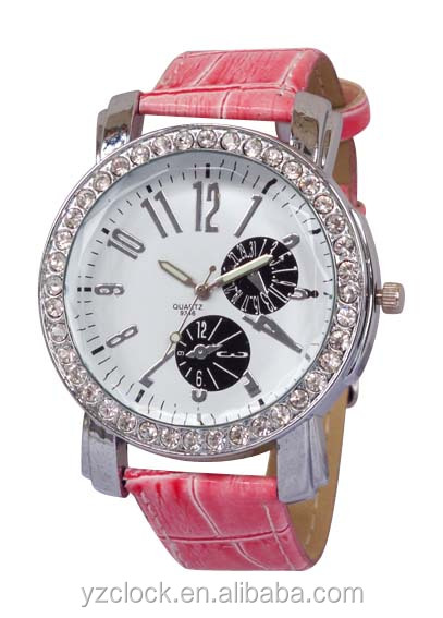 detail fancy watches ladies diamond small wrist nice product gifts christmas girls