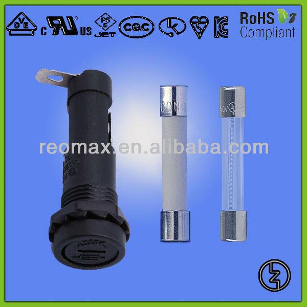 screw fuse box screw fuse box suppliers and manufacturers at screw fuse box screw fuse box suppliers and manufacturers at alibaba com