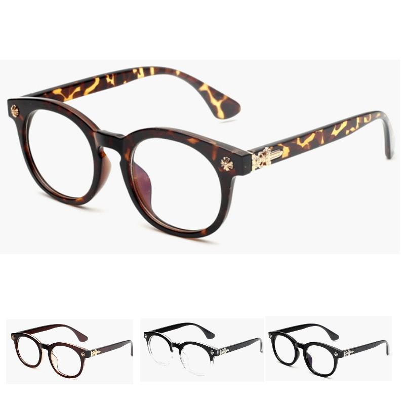 3f0bd99196 Brand eyeglasses frames Lenses Optical glasses men eye glasses women oculos  de grau prescription .