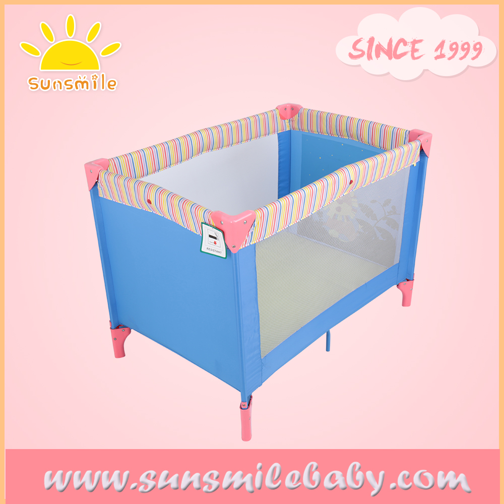 Baby bed in nigeria - Baby Cot Bed Prices Baby Cot Bed Prices Suppliers And Manufacturers At Alibaba Com