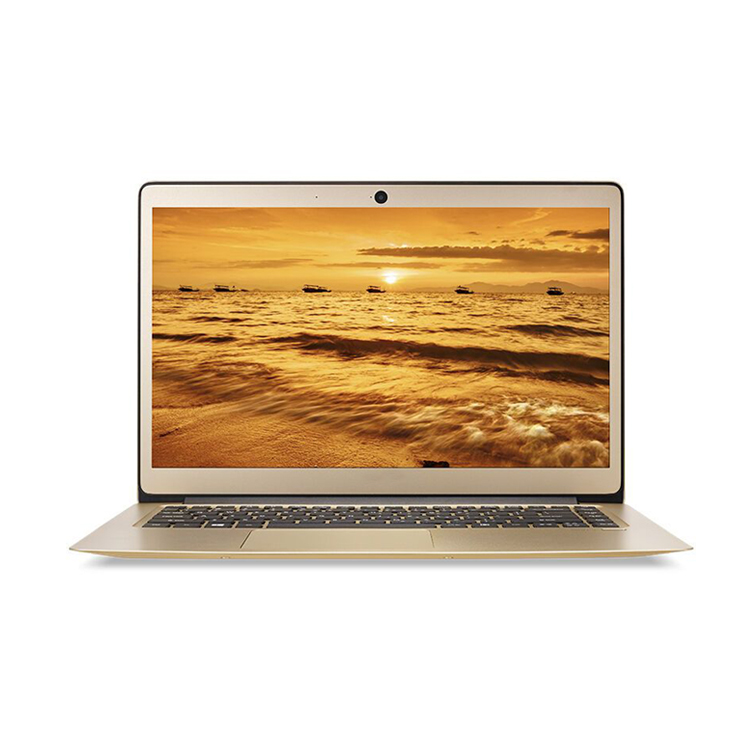 14 inch Laptop Intel Core i5 Processors 4200U&i7 4500U 4g 500GB laptop