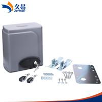intelligent sliding door opener/automatic slide door machine for different kinds of gates