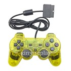 Game Controller Vibrator China Cheap Game Console For Joystick Ps2