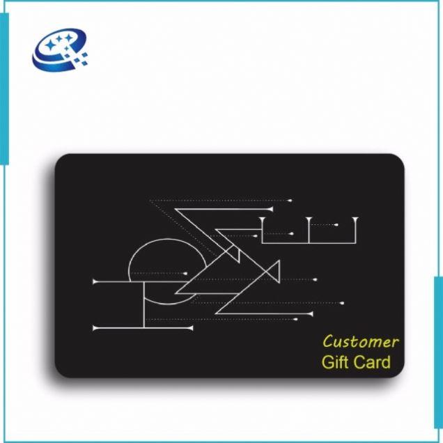 3d lenticular business cards wholesale lenticular business cards 3d lenticular business cards wholesale lenticular business cards suppliers alibaba colourmoves