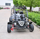 Hot Selling 150cc dune buggy/adult pedal go kart/off road buggy