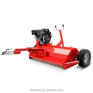 ATV sickle bar mower price