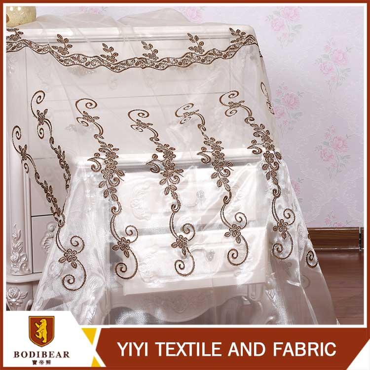 textile de maison europenne style fantaisie color tissu turquie rideaux - Maison Colore Rideaux