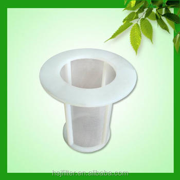 Green Tea Cup Filter Best Infuser New Premium With China Suppliers ...