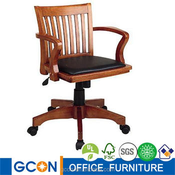 custom made office chairs. Custom Made WorkWell Gaming Office Chair,office Chair Custom Chairs C