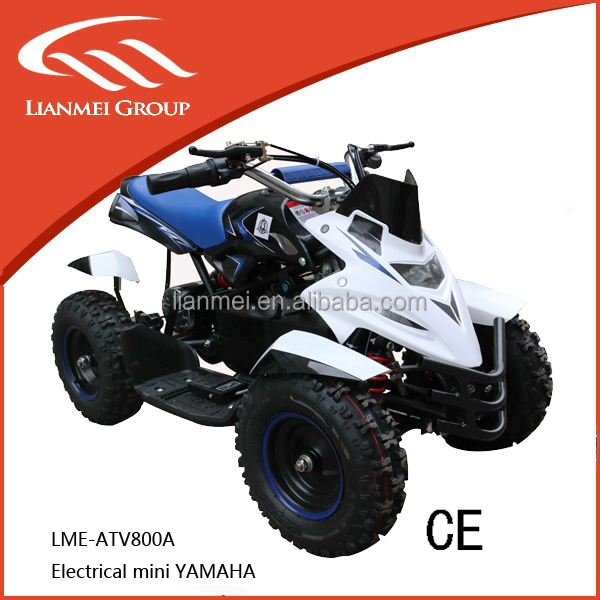 Newest Kid Electric Mini ATV for Sale