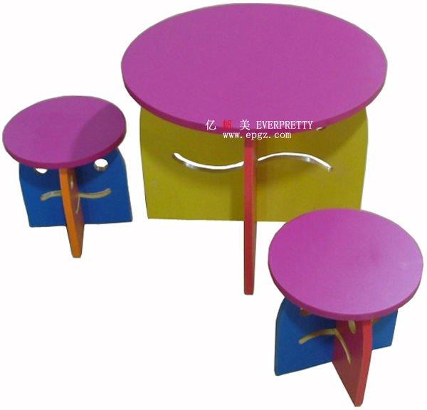 Ikea Sillas Oficina Ikea Oficina Niños Sillas Oficina Niños Sillas ...