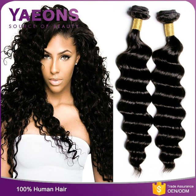 China 34 Inch Hair Extensions Wholesale Alibaba