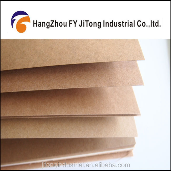 Premium Quality Cylinder Paper Tailored Kraft Paper Price In India