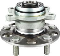 Wheel Hub Bearing 42200-SNA-A51 For HONDA CIVIC FA1