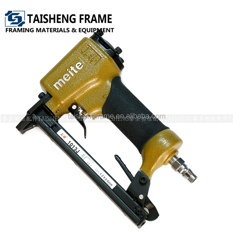 picture frame stapler picture frame stapler suppliers and manufacturers at alibabacom