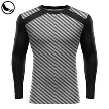 Custom sublimiert <span class=keywords><strong>bjj</strong></span> rash guard <span class=keywords><strong>mma</strong></span>