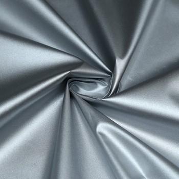 polyester taffeta waterproof polyester taffeta fabric suppliers
