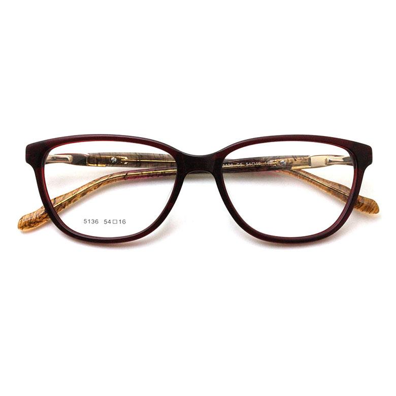 f2a73e74033a Venta al por mayor nombre de diseñadores de gafas-Compre online los ...