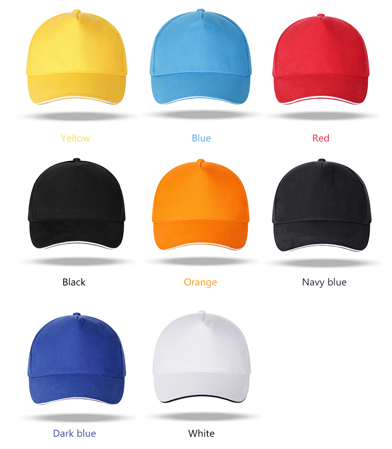3d embroidery baseball cap and hats snapback,tennis cap hat printing custom dad hat embroidery,custom 3d cap in china factory