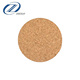 sintered stainless steel filter disc, sintered bronze filter