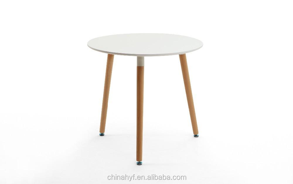 Grossiste fabriquer table ronde acheter les meilleurs - Table pastorale de la bible en ligne ...