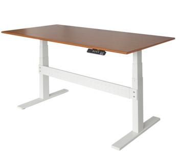 Wondrous 140Kg Heavy Duty Electric Standing Desk Office Desk Lift Adjustable Table Mechanism Buy Lifting Desk Standing Desk Adjustable Table Mechanism Download Free Architecture Designs Licukmadebymaigaardcom