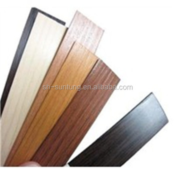 Hot Sale Rubber Countertop Pvc Edging Strip For Table - Buy Pvc Strip,Pvc  Edging Strip,Countertop Pvc Edging Strip Product on Alibaba com