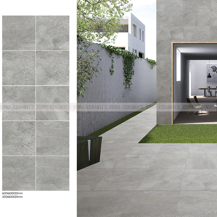 Other 2cm Outdoor Porcelain Tiles Choices For Reference