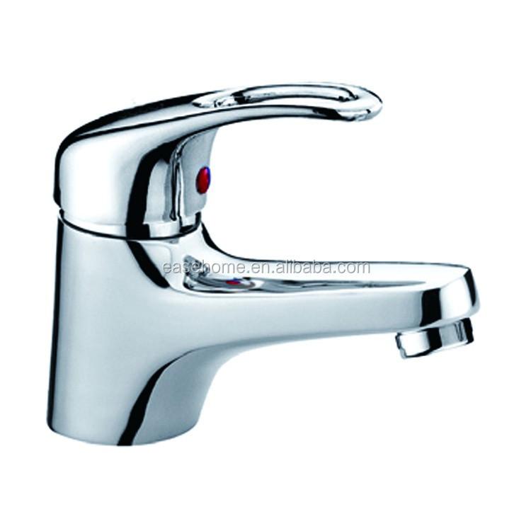 Cheap Bathroom Faucets Mixers Taps