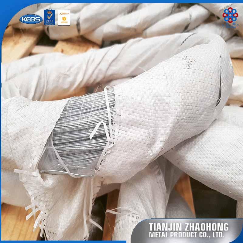 Finden Sie Hohe Qualität Ballen Kabel Hersteller und Ballen Kabel ...