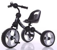Alibaba online shopping kids 3 wheel small bike trikes for toddlers