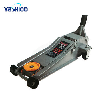 Hot Sale 3T Hydraulic Low Floor Jack