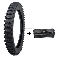 2.50-17 China tire factory oem tubeless motorcycle tire