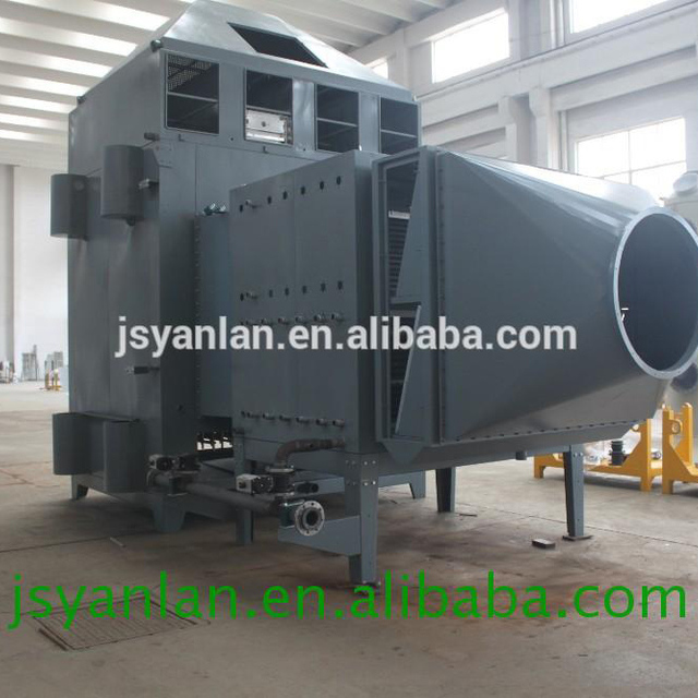 Custom Cheap Air Purification For Kitchen Smoke Extractor