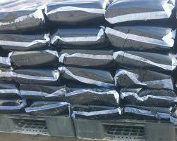 Sell Bitumen 40 / 50, 60 / 70, 80 / 100 For Sale