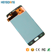 Low Price Hand Phone Spare Parts For Samsung A5 LCD Touch Screen Digitizer
