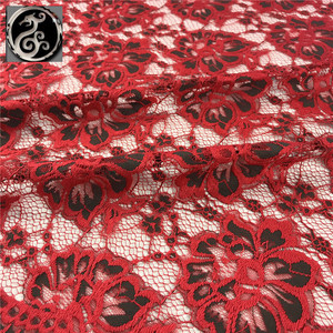 fine laces two color laces alibaba french china lace textile fabric