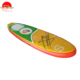 Weihai Sunshine Paddle Board SUP Board windsurf Board