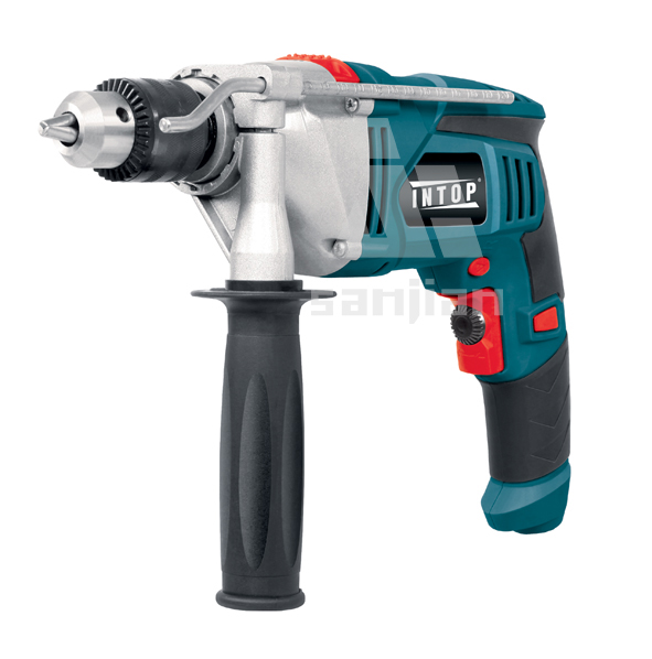 Electric hand power tools,900w13mm,impact power <strong>drill</strong>, wood working tools