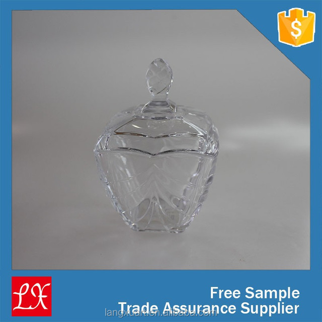 Buy Cheap China candy glass canister jar Products, Find China ...