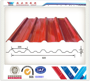 Great Effective Corrugated Roofing Sheets Cheap Metal Roofing Sheets Prices Metal  Roofing Philippines