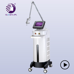 New and Best Results RF Vagina Tightening Machine