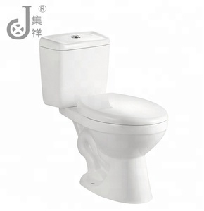 cheap bathroom ceramic dual flush soft close custom wc toilet for sale